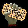 Horror Cult Films   Sci-Fi, Thriller & Horror Movie Reviews, News, Interviews