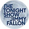 The Tonight Show - Youtube