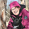 Susan Garrett's Dog Training Blog