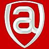 Arseblog ... an Arsenal blog