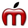 MacMost - Mac Video Tutorials and Tips for Apple Users