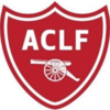 A Cultured Left Foot - The World Is Arsenal