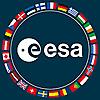 ESA | European Space Agency