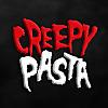 Creepypasta - Scary Paranormal Stories & Short Horror Microfiction