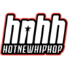 HotNewHipHop.com