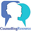 CounsellingResource.com – Psychology, Therapy & Mental Health Resources