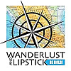 Wanderlust and Lipstick - Travel tips and inspiration for women
