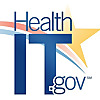 Health IT Buzz | The Latest on Health Information Technology from ONC