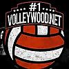 Volleywood