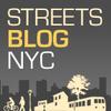 Streetsblog New York City