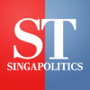 Sgpolitics.net | Singapore Politics Blog