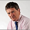David Smith's EconomicsUK.com