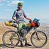 Tom's Bike Trip   Adventures and Experiments in two-wheeled travel