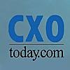 CXOtoday.com - Information Technology News & Analysis, Tech Analysis, IT Analysis