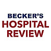 Beckers Hospital Review | Healthcare Business, Clinical and Legal News