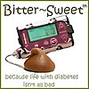 Bitter~Sweet by Karen Graffeo