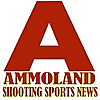 AmmoLand.com Shooting Sports News
