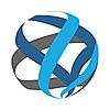 Get Elastic Ecommerce Blog   Enterprise Commerce News