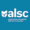 ALSC Blog   Pursuing Excellence For Library Service To Children