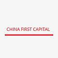 China First Capital