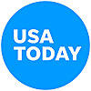 USA TODAY » All Top Headlines