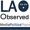 LA Observed