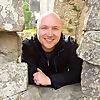 Steve Goodman's Exchange Blog