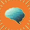Rapid Learning Institute | HR Management Blog