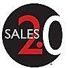 Sales 2.0 Conference   Sales Solution Blog
