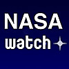 NASA Watch
