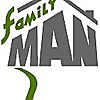 Family Man Online - Father Blog, Parenting Magazine, Music Reviews and Advice