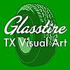 Glasstire Texas Visual Art News & Reviews