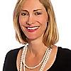 The Work/Life Balancing Act   Miami Herald