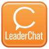 Blanchard LeaderChat | A Forum to Discuss Leadership and Management Issues