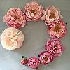 Blush Floral Design Blog -- Wedding Flower Inspiration